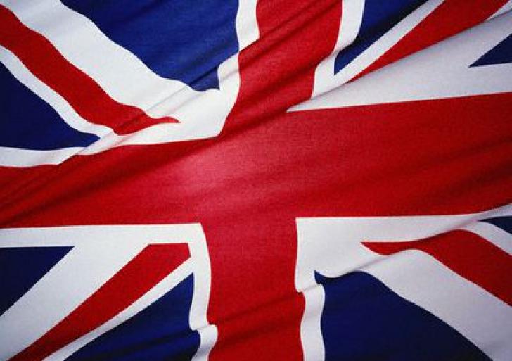 Marea Britanie, reacţie la ordonanţa care legiferează traseismul politic