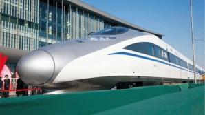 Trenurile chinezeşti, probleme tehnice frecvente