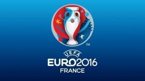 TVR va începe negocierile pentru difuzarea Campionatului European de Fotbal din 2016