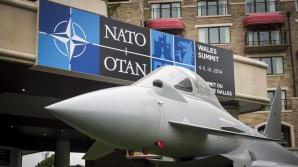 Summitul NATO se deschide, joi, la Newport