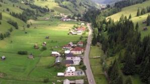 Hotelierii de la munte îşi aşteaptă turiştii în minivacanţa de 1 Mai