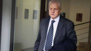 Cazanciuc: Am primit o cerere de graţiere a lui Jean Pădureanu. Răspundem în una-două săptămâni