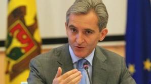 Premierul moldovean: Republica Moldova NU intenționează să adere la NATO