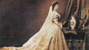 DESTIN TRAGIC: 116 ani de la asasinarea lui Sissi, cea mai iubită împărăteasă