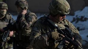 Exerciţii NATO
