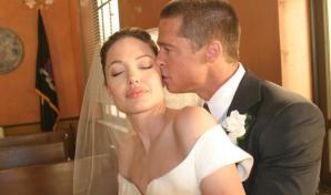 Nunta secolului