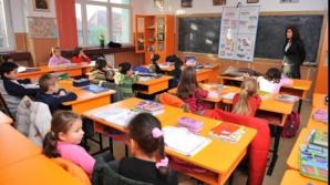 Cazul învăţătoarei din Cluj care îşi umilea elevii: Iată de sancţiuni a primit