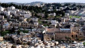 Cei doi palestinieni acuzaţi că au răpit şi asasinat trei tineri israelieni în iunie au fost ucişi, marţi, la Hebron