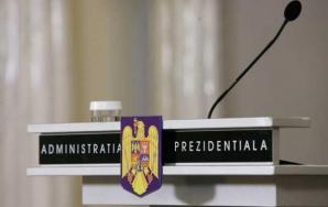VIITORUL PREŞEDINTE, văzut de Andrei PLEŞU / Foto: jurnalul.ro