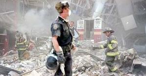 Trei pompieri implicați în acțiuni de salvare după atentatul 9/11 au murit în aceeași zi, de cancer