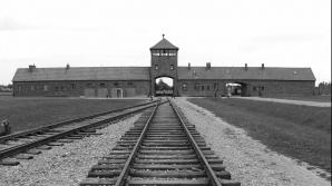 Oradea-Auschwitz, la pedală în memoria Evei Hayman. O poveste uluitoare