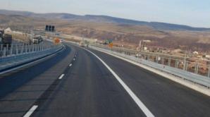 Cel mai scurt tronson de autostradă