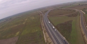 Autostrada Arad-Nădlac