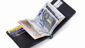 Noi bancnote de 10 euro