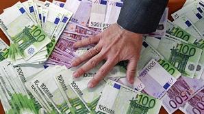 FABRICĂ ILEGALĂ DE BANI, la Oradea. 13 milioane de EURO, confiscaţi