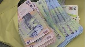 4 greseli pe care le faci cu banii fara sa stii