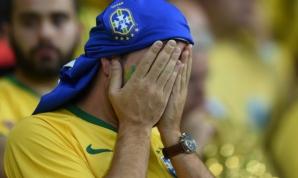 Economia Braziliei, în recesiune
