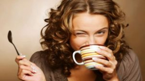 Cum se prepară cafeaua care creşte apetitul sexual