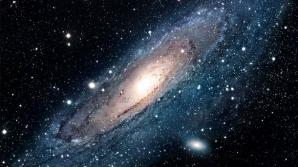 DESCOPERIRE INCREDIBILĂ despre Calea Lactee