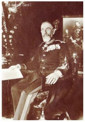 10 adevăruri sau falsuri despre primul Rege al românilor