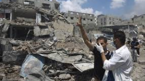 Tensiuni suplimentare între Israel şi statele arabe