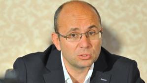 Cozmin Guşă, despre proiectul UDMR de AUTONOMIE: Un JOC OPORTUNIST