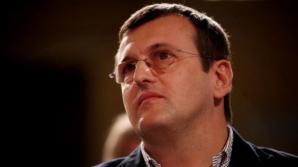 Preda: Politica expansionistă a Rusiei, cea mai gravă amenințare la adresa Uniunii Europene