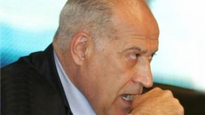 """Voiculescu nu lăsa Grivco,""""copilul său"""",în administrarea lui Pantiş dacă n-avea încredere - motivare"""