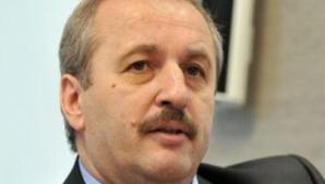 Vasile Dâncu: Nu avem încă o competiţie electorală. Dreapta vorbeşte pe patru voci