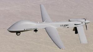 Argentina foloseşte drone pentru a identifica evazioniştii