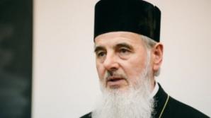 Episcopul Vasile Someşanul