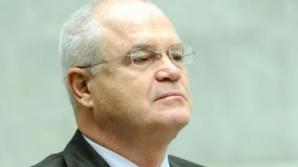 Nicolicea scrie Camerei că deciziile CC privind hotărârile Parlamentului nu se pot aplica