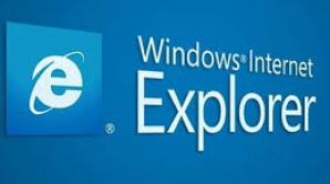 Internet Explorer revine în forţă