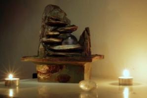 10 sfaturi de feng-shui ca să aduci ordine şi armonie în casa ta