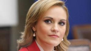 Firea: Liderii centrali ai PNL îi sperie pe aleşii locali liberali, spunând că le fac dosare penale