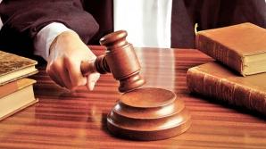 Magistraţii spun că nu simt nicio presiune deosebită la gândul că destinele oamenilor depind de ei.