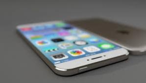 Noul iPhone 6