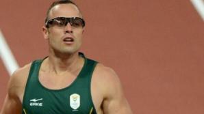 VERDICT FINAL în cazul lui Oscar Pistorius