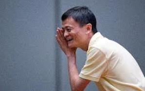 Jack Ma provine dintr-o familie foarte săracă