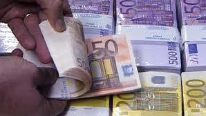afaceri de milioane de euro din contabilitate
