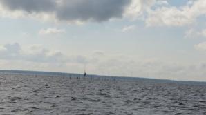 UE, îngrijorată după ce Rusia a capturat un vas lituanian