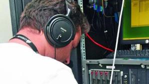 CSM nu vrea Legea securităţii cibernetice în forma actuală