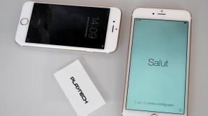 iPhone 6 la playtech.ro