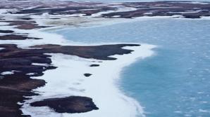 Descoperirea făcută în Marea Kara: poate cea mai mare sursă de petrol din lume