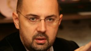 Kelemen: UDMR nu va susţine demersul lui Tăriceanu de suspendare a lui Băsescu