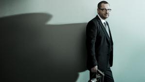 Lars von Trier va realiza un serial TV în limba engleză