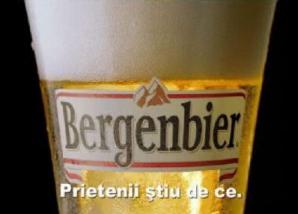 Cât câștigă un angajat la Bergenbier
