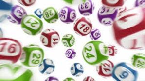 VESTE EXCELENTĂ de la Loteria Română: Cum poţi avea ŞANSE DUBLE de câştig