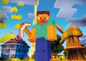 Jocul cumpărat de Microsoft