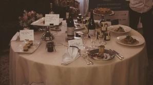 Franţa a ridicat gastronomia la rang de artă şi de industrie prosperă